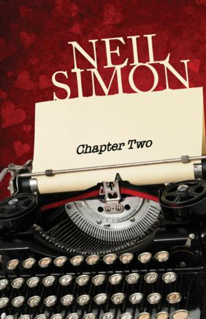 Reston Players to Open Neil Simon's CHAPTER TWO, 4/25