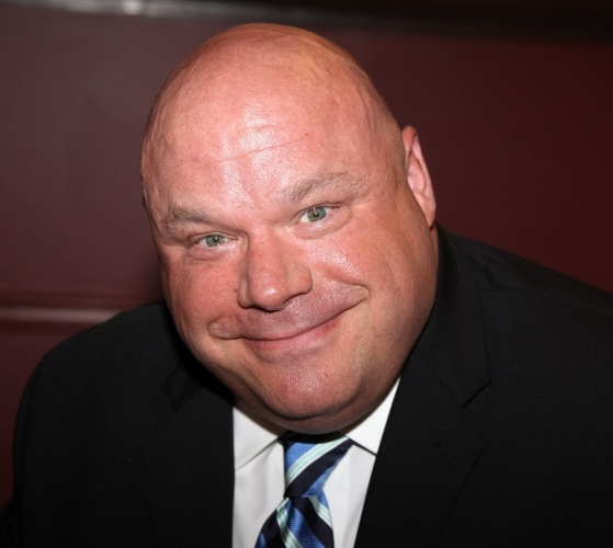 bww interviews   catching up with kevin chamberlin of