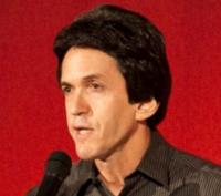 Author Mitch Albom To Speak, Sign Books At Art Van Store, 12/17