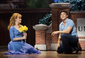 Review Roundup: BIG FISH Opens on Broadway - All the Reviews!