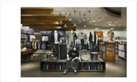 Casual Male Retail Group Opened DESTINATION XL® Men's XL Apparel Store in Richmond