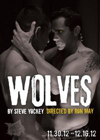 Stray-Cat-Theatre-unveils-the-World-Premiere-of-WOLVES-by-Steve-Yockey-20010101