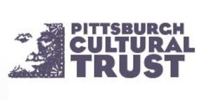 Pittsburgh Cultural Trust Announces Music Headliners for 55th ANNUAL DOLLAR BANK THREE RIVERS ARTS FESTIVAL, 6/6-15
