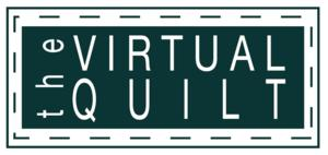 The Virtual Quilt Awards $5,000 to Fayette County Public Schools Art Departments