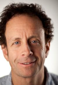 DSI Comedy Theater Welcomes Kevin McDonald to the Cat's Cradle, 6/21