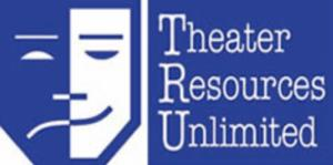 Theater Resources Unlimited to Host 2014 Combined Audition Event, 4/5-6