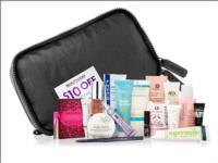 Beauty.com Introduces the Cushnie et Ochs Travel Bag