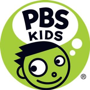 PBS KIDS Offers Free Educational Content & Tools for Families This Summer