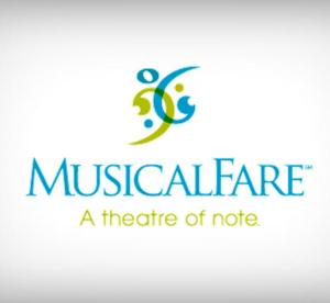 MusicalFare Theatre Presents Return of A TRIBUTE TO THE MUSIC OF LOUIS PRIMA Tonight