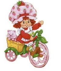STRAWBERRY-SHORTCAKE-American-Tour-Announced-20010101