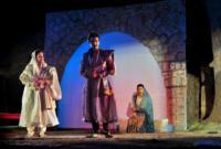 Ananda-Hindi-Natya-Utsav-2013-20010101