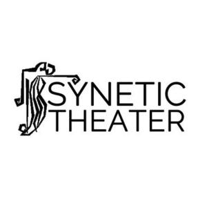 Synetic Theater to Host 'THREE MEN IN A BOAT' Pride Night on 6/4