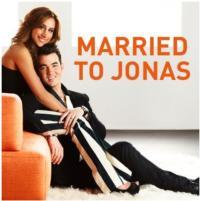 E! Renews MARRIED TO JONAS for a Second Season