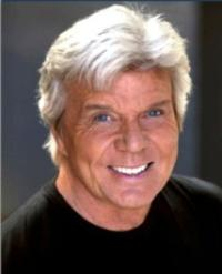 John Davidson Returns to THE FANTASTICKS as 'Bellomy', Dec 1