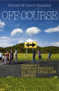 OFF COURSE is Released