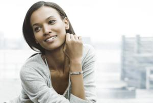 David Yurman Teams Up With The Liya Kebede Foundation For Mother's Day