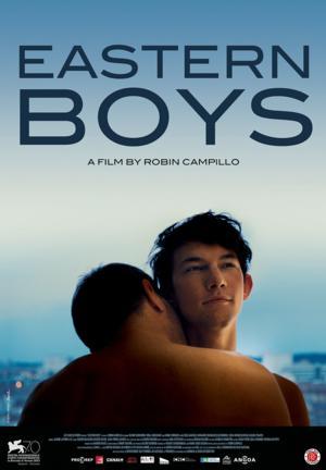 Гей фильмы парни и мальчики фото 648-834