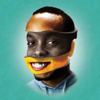 BWW Reviews: BLACKTA, Young Vic, November 6 2012