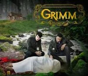 GRIMM Hits 2-Month Ratings High