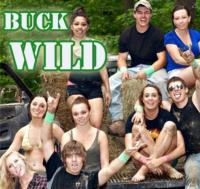 MTV to Premiere New Reality Series BUCKWILD, 1/3