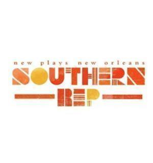 Southern Rep Theatre Hosts Silent Auction Today