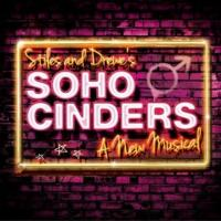 BWW-Reviews-SOHO-CINDERS-Soho-Theatre-August-8-2012-20010101