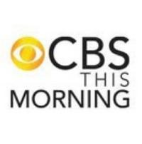 CBS THIS MORNING: SATURDAY Reports on Satmar Hasidic Sect Today