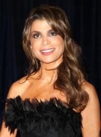 Paula-Abdul-Joins-DANCING-WITH-THE-STARS-ALL-STARS-as-Guest-Judge-1015-20010101