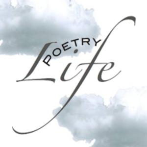 Tickets on Sale for Florida Studio Theatre's 2014 PoetryLife Weekend