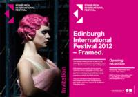 Edinburgh-International-Festival-Photo-Exhibition-20010101