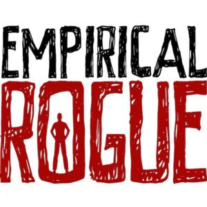 Goldie Zwiebel, Michael Wikes and More Star in Empirical Rogue's SUICIDE!?, Beginning Tonight