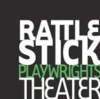 Rattlestick-Playwrights-TheaterJam-Set-for-62-20010101