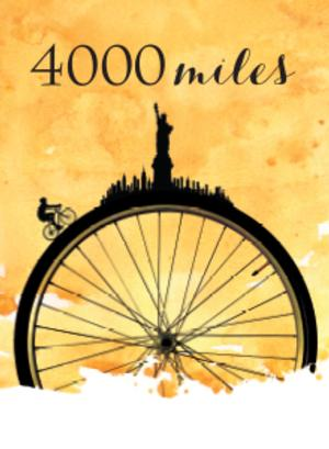 Centaur Theatre's 4000 MILES Adds April 24 Performance
