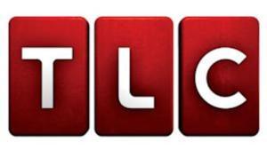 TLC Renews SOMETHING BORROWED, SOMETHING NEW for Third Season