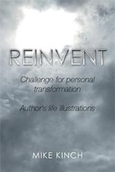 'REINVENT' Offers New Perspective on Life