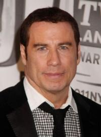 John Travolta Among Honorees at 2013 G'DAY USA Black Tie Gala
