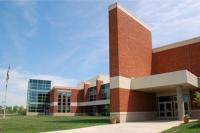 Westerville-Central-High-School-20010101