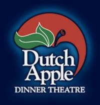 Dutch Apple Will Open With THE RAT PACK LOUNGE, 12/30