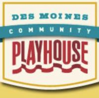 DM Playhouse Presents Teen Theatre Night, 1/12