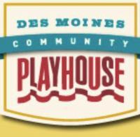 DM Playhouse Presents Teen Theatre Night, 1/12