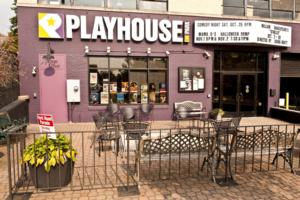 Playhouse on Park Season Subscriptions Now On Sale
