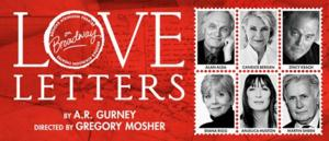 Alan Alda & Candice Bergen Extend Run in Broadway's LOVE LETTERS