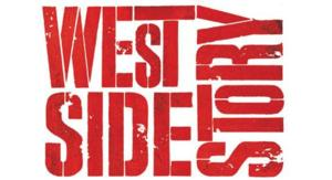 WEST SIDE STORY is Coming to Concord for One Night Only, 5/27