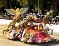 HGTVs-All-Premiere-New-Years-Day-Lineup-Features-Live-Commercial-Free-Broadcast-of-the-2013-Rose-Parade-20121207