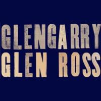 GLENGARRY-GLEN-ROSS-Begins-Standing-Room-Ticketing-Tomorrow-Nov-13-20010101