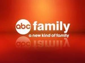 ABC Family Picks Up Supernatural Pilot STITCHERS