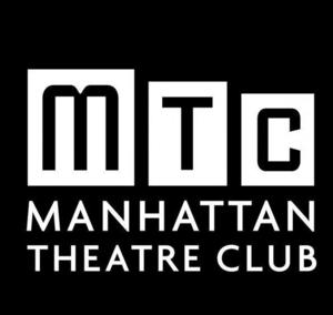 MTC's THE LION Begins Rehearsals