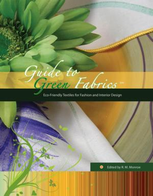 Two Pedals Publishing Announces the Guide to Green Fabrics Product Suite
