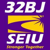 Strike Update: Tentative Agreement Reached for 32BJ Contract