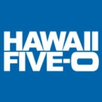 HAWAII FIVE-0 To Update A Favorite Episode from the Original Series
